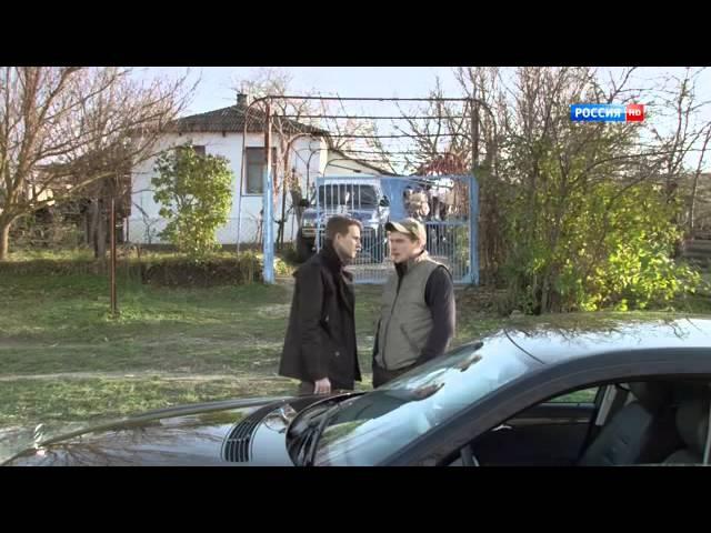 Я не смогу тебя забыть 3 4 серия 2015. HD Версия! Русские мелодрамы 2015 смотреть сериал ф