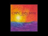 Cafe del Mar Volumen 5