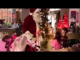 Здравствуй, папа, Новый год тв-ролик Daddy's Home (2015) -