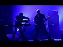 Neurosis - Stones From The Sky || live @ #Roadburn / 013 || 16-04-2016