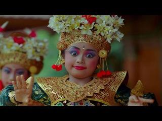 Samsara, 2011 Non-Narrative Documentary Film