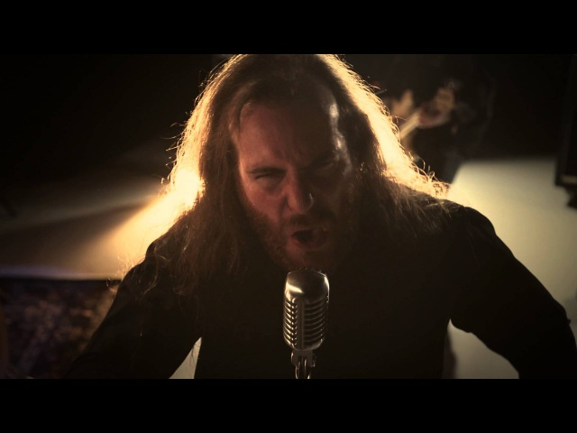 Wrath Of Echoes - A Fading Bloodline (Official Video)