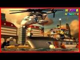 Лего Мультики.Мультфильмы про машинки лего. Про спасателей. Мультфильмы для детей. Лего Сити. #Лего