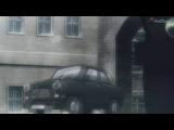 10 серия Schwarzesmarken / Чёрные метки [Русские субтитры AniChaos]