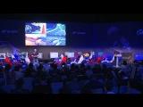 Gran Turismo Sport | Unveil Presentation