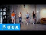 Wonder Girls(