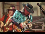 Stevie Ray Vaughan - Live at Montreux 1985 Full Concert Remaster 96kHz.24-Bit. 1080p HD