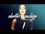 Sebastien feat. Satellite Empire - Escape (Original Mix) Armada