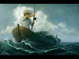 Старик и море - Эрнест Хемингуэй