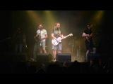 Кожаный олень - Бородачи 24.06 Stereo Hall