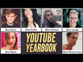 Best YouTubers?! MerrellTwins At BeautyCon!