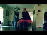 Fergi ft. Ludacris- Glamorous (choreography by Maria Kolotun)