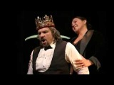 Maria Guleghina - soprano - G. Verdi - Macbeth -