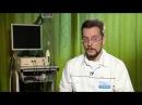 Интервью врача невролога о плюсах подвесной колыбели