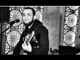 Зелимхан Темирсултанов - В сигаретном дыму
