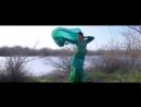 Ilshat Annamammedow ft Kabo - Firyuza [2015]
