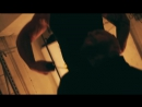 Drowning - One Way Street ft. John Hoffman (Weekend Nachos)