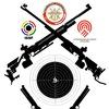 Пулевая стрельба Краснодар