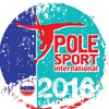 Pole Sport International 2016