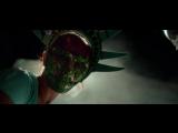 Судная ночь 3 Трейлер  l vk.com/the_purge