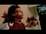 Кровавая Жатва Высокое напряжение, Опасные связи, Haute Tension, реж. Александр Ажа, 2003