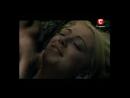 ◄Граница:Таёжный роман(2000)реж.Александр Митта【киноверсия】