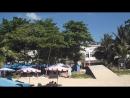 Федор о пляже Карон