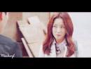 [HD] A sweet revelation _ Go Bok Dong ♥ Jo Bang Wool - Angry Mom