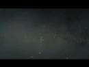 Черноводная - Финал Битвы