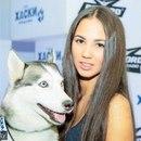 Виктория Новикова фото #18