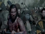 Сериал Викинги Битва Братьев