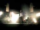 P_Diddy_-_Last_Night_Feat_Keyshia_Cole