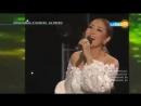 Торегали Тореали Гулнур Оразымбетова - Бала махаббат Концерт 2015