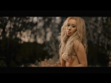 Xonia - Remember (Official Video)