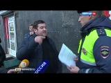 Эрик Китуашвили_ борец с коррупцией или мошенник с криминальным прошлым