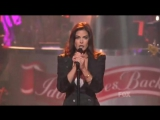 Band From TV - American Idol - Idol Gives Back - Teri Hatcher