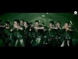 Bezubaan Phir Se- Disneys ABCD 2 (Каждый может танцевать)- Varun Dhawan - Shraddha Kapoor ¦ Sachin - Jigar