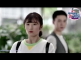 The Journey of Flower 2015 Capitulo 08/Empire Asian Fansub