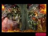Тарабеш Эдуард (Радужный) - Телефонный разговор