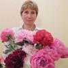 Tatyana Kuznetsova
