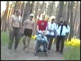 Эр Чуль - Напролом