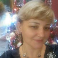 Оля Имаева