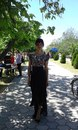 Светлана Филипенко фото #6