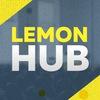 Lemon Hub