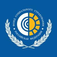 Фсс россии по севастополю официальный сайт как сделать в сайте admin panel