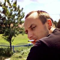 Іван Сіренко
