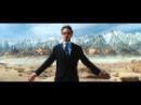 Лучшие Блокбастеры в Одном Клипе Невероятный Dubstep Монтаж 2