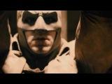 Обзор тизера. Бэтмен против Супермена Batman v Superman - Teaser Trailer