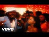 Beenie Man featuring Mya - Girls Dem Sugar
