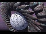 Redco &amp Dj Tapolsky - Гимн Идеологии D'n'B Original Mix